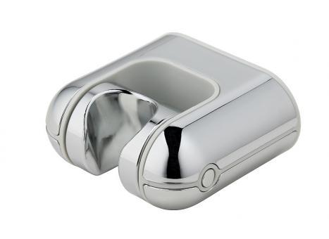 Brausehalter io-Shower
