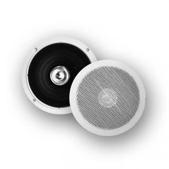 Jive Economy Einbau Lautsprecher-Set