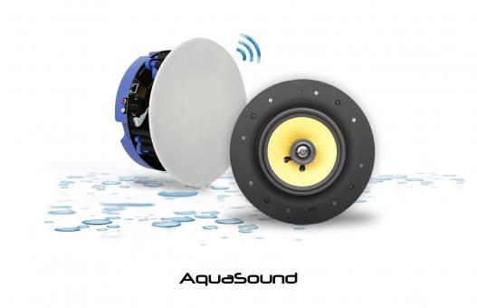 Move (Hi-End Bluetooth Lautsprecher)