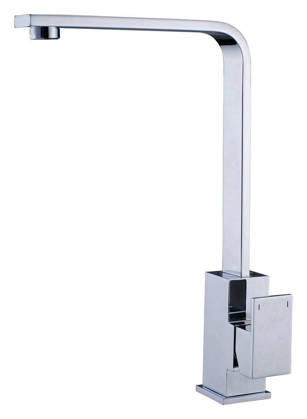 Aquaconcept | Kross 2 Einhand Küchenarmatur | online kaufen